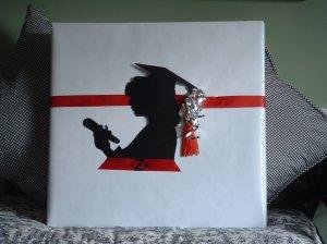 GRAD_gift wrap
