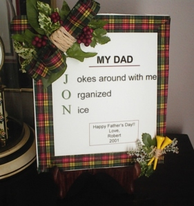 DAD_HAPPY_FATHERS_DAY_CARD_