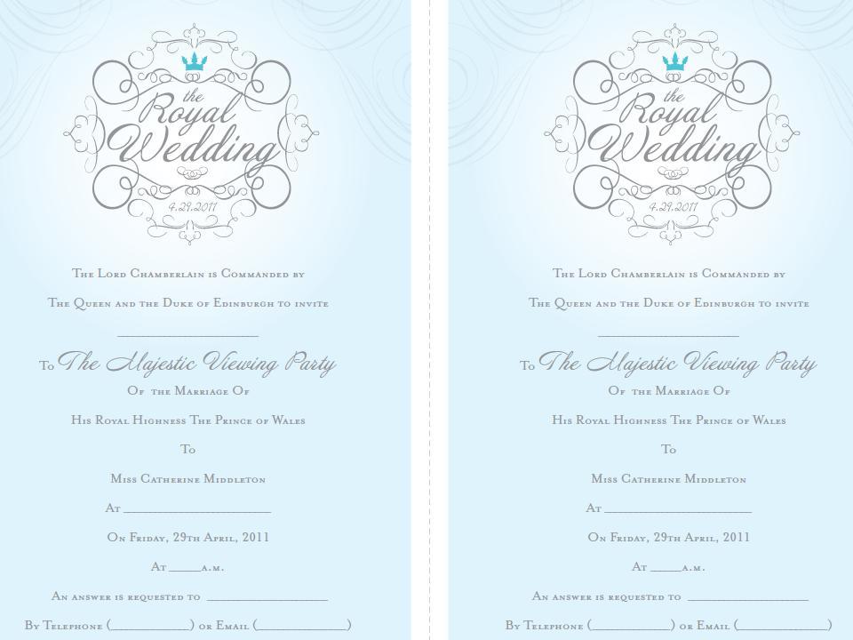 Reasonable Wedding Invitations Online