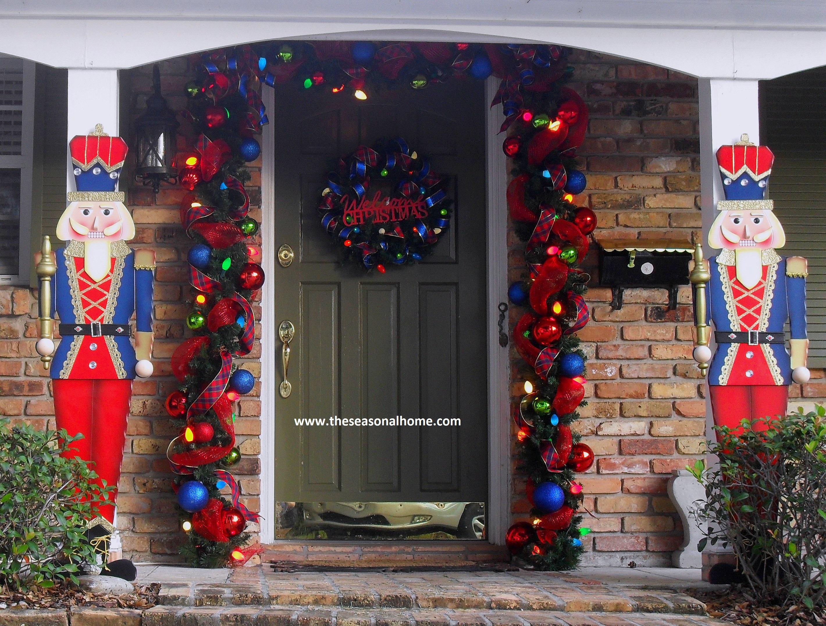 S_foyer_wreath_full Part 94