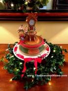 foyer_santa_s
