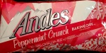 peppermint chips