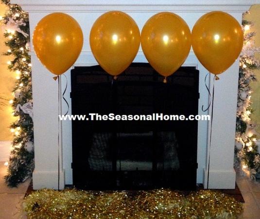 s_balloons base