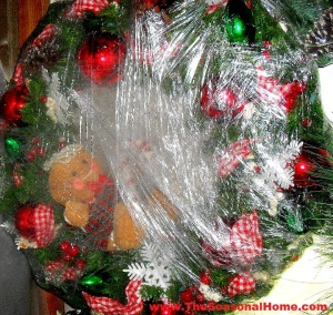 as_WREATH WRAP