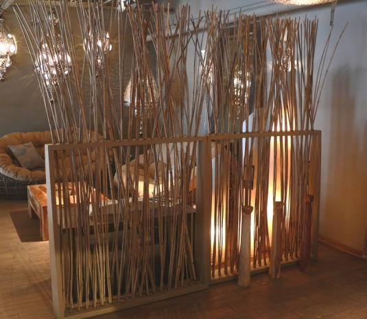 bamboo fencer blog_bamboo-room-divider