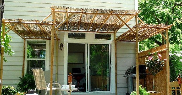 build pergola ideas pinterest diy traditional wood working. Black Bedroom Furniture Sets. Home Design Ideas