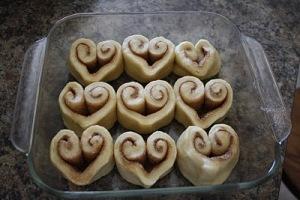 cinnamon-hearts