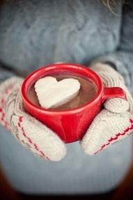 val cocoa