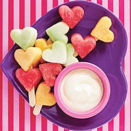 val day fruit