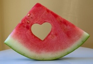 val fruit