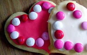 vday-cookies-sm425x270